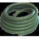 50mm armert PVC slange 25M rull