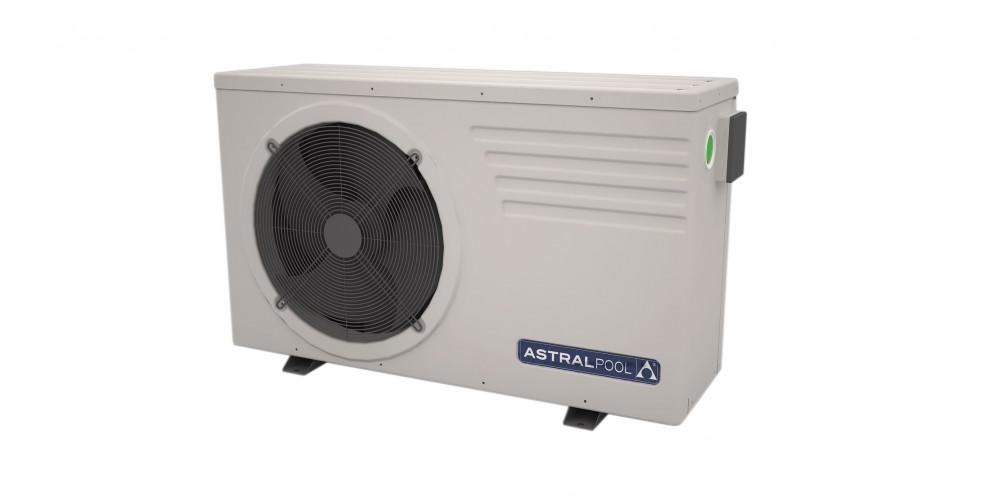 Astral EVOLine 10 - 8,2 kW